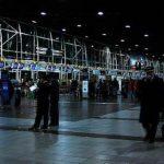 preguntas frecuentes que hace inmigración al llegar a Chile