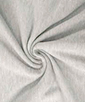 Tela algodon para invierno