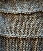 Tela para invierno lana
