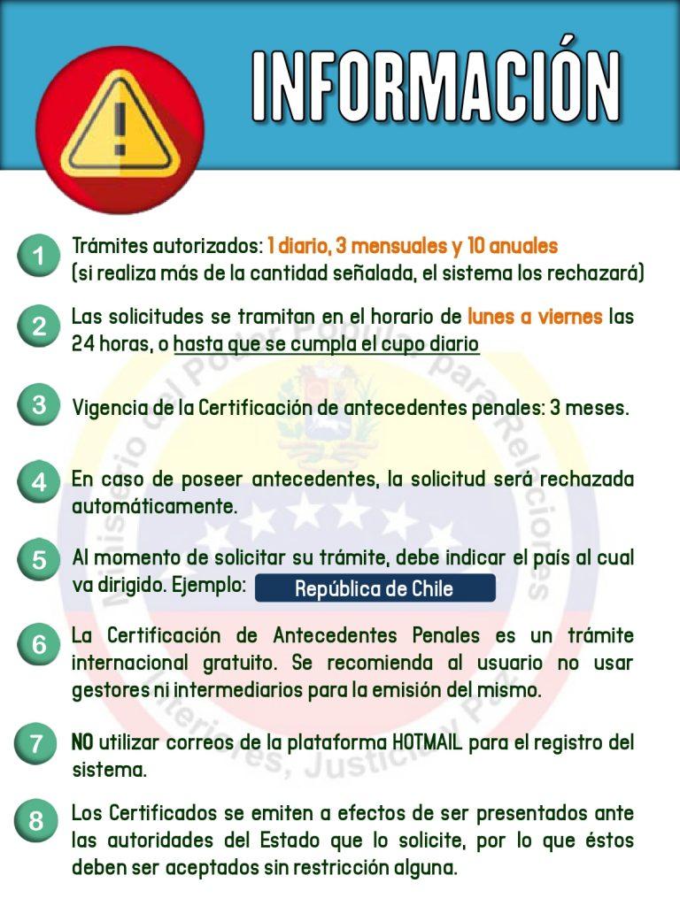 Certificacion internacional mijp