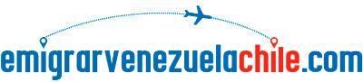 Emigrar De Venezuela A Chile